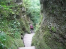 Marienschlucht-Wanderung-27042012-Bodensee-Community_SEECHAT_DE-IMG_8695.JPG