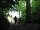 Marienschlucht-Wanderung-27042012-Bodensee-Community_SEECHAT_DE-IMG_8703.JPG