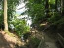 Marienschlucht-Wanderung-27042012-Bodensee-Community_SEECHAT_DE-IMG_8705.JPG