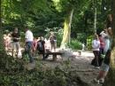 Marienschlucht-Wanderung-27042012-Bodensee-Community_SEECHAT_DE-IMG_8711.JPG