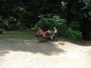 Marienschlucht-Wanderung-27042012-Bodensee-Community_SEECHAT_DE-IMG_8715.JPG