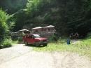 Marienschlucht-Wanderung-27042012-Bodensee-Community_SEECHAT_DE-IMG_8717.JPG