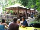 Marienschlucht-Wanderung-27042012-Bodensee-Community_SEECHAT_DE-IMG_8723.JPG