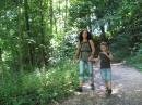 Marienschlucht-Wanderung-27042012-Bodensee-Community_SEECHAT_DE-IMG_8797.JPG