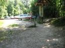 Marienschlucht-Wanderung-27042012-Bodensee-Community_SEECHAT_DE-IMG_8799.JPG