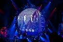 The-Australian-Pink-Floyd-Ravensburg-270412-Bodensee-Community_SEECHAT_DE-_181.jpg