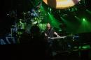 The-Australian-Pink-Floyd-Ravensburg-270412-Bodensee-Community_SEECHAT_DE-_19.JPG