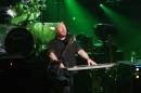 The-Australian-Pink-Floyd-Ravensburg-270412-Bodensee-Community_SEECHAT_DE-_20.JPG