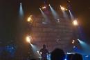 The-Australian-Pink-Floyd-Ravensburg-270412-Bodensee-Community_SEECHAT_DE-_201.jpg