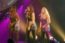X1-The-Australian-Pink-Floyd-Ravensburg-270412-Bodensee-Community_SEECHAT_DE-_52.JPG