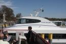 41-Internationale-Bodensee-Flottensternfahrt-Meersburg-28042012-bodens_ee-SEECHAT_DE-IMG_4767.JPG