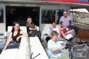 41-Internationale-Bodensee-Flottensternfahrt-Meersburg-28042012-bodens_ee-SEECHAT_DE-IMG_4779.JPG