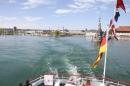 41-Internationale-Bodensee-Flottensternfahrt-Meersburg-28042012-bodens_ee-SEECHAT_DE-IMG_4785.JPG