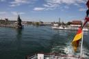 41-Internationale-Bodensee-Flottensternfahrt-Meersburg-28042012-bodens_ee-SEECHAT_DE-IMG_4798.JPG