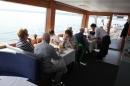 41-Internationale-Bodensee-Flottensternfahrt-Meersburg-28042012-bodens_ee-SEECHAT_DE-IMG_4857.JPG