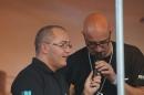 Tuning-World-Bodensee-2012--SEECHAT_DE-DSC00577.JPG