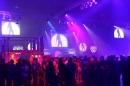 Ibiza-Party-Tuning-World-Bodensee-2012--SEECHAT_DE-IMG_1013.JPG