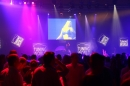 Ibiza-Party-Tuning-World-Bodensee-2012--SEECHAT_DE-IMG_1021.JPG