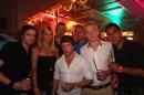 Ibiza-Party-Tuning-World-Bodensee-2012--SEECHAT_DE-IMG_1022.JPG
