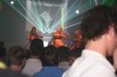 Ibiza-Party-Tuning-World-Bodensee-2012--SEECHAT_DE-IMG_1024.JPG