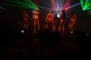 Ibiza-Party-Tuning-World-Bodensee-2012--SEECHAT_DE-IMG_1026.JPG