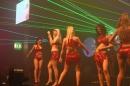 Ibiza-Party-Tuning-World-Bodensee-2012--SEECHAT_DE-IMG_1038.JPG