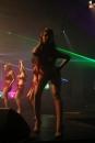 Ibiza-Party-Tuning-World-Bodensee-2012--SEECHAT_DE-IMG_1046.JPG