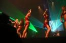 Ibiza-Party-Tuning-World-Bodensee-2012--SEECHAT_DE-IMG_1048.JPG
