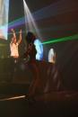 Ibiza-Party-Tuning-World-Bodensee-2012--SEECHAT_DE-IMG_1072.JPG