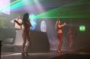 Ibiza-Party-Tuning-World-Bodensee-2012--SEECHAT_DE-IMG_1074.JPG