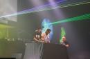 Ibiza-Party-Tuning-World-Bodensee-2012--SEECHAT_DE-IMG_1078.JPG