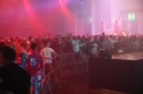 Ibiza-Party-Tuning-World-Bodensee-2012--SEECHAT_DE-IMG_1083.JPG