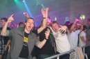 Ibiza-Party-Tuning-World-Bodensee-2012--SEECHAT_DE-IMG_1086.JPG