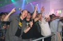 Ibiza-Party-Tuning-World-Bodensee-2012--SEECHAT_DE-IMG_1087.JPG