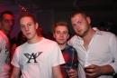 Ibiza-Party-Tuning-World-Bodensee-2012--SEECHAT_DE-IMG_1091.JPG