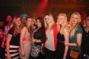 Ibiza-Party-Tuning-World-Bodensee-2012--SEECHAT_DE-IMG_1093.JPG