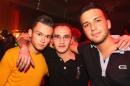 Ibiza-Party-Tuning-World-Bodensee-2012--SEECHAT_DE-IMG_1096.JPG