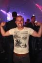 Ibiza-Party-Tuning-World-Bodensee-2012--SEECHAT_DE-IMG_1100.JPG
