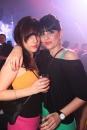 Ibiza-Party-Tuning-World-Bodensee-2012--SEECHAT_DE-IMG_1103.JPG