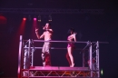 Ibiza-Party-Tuning-World-Bodensee-2012--SEECHAT_DE-IMG_1112.JPG