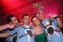 Ibiza-Party-Tuning-World-Bodensee-2012--SEECHAT_DE-IMG_1123.JPG