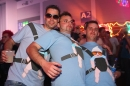 Ibiza-Party-Tuning-World-Bodensee-2012--SEECHAT_DE-IMG_1125.JPG