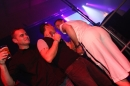Ibiza-Party-Tuning-World-Bodensee-2012--SEECHAT_DE-IMG_1126.JPG