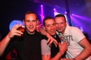 Ibiza-Party-Tuning-World-Bodensee-2012--SEECHAT_DE-IMG_1127.JPG