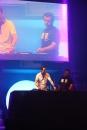 Ibiza-Party-Tuning-World-Bodensee-2012--SEECHAT_DE-IMG_1129.JPG