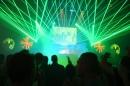 Ibiza-Party-Tuning-World-Bodensee-2012--SEECHAT_DE-IMG_1131.JPG