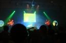 Ibiza-Party-Tuning-World-Bodensee-2012--SEECHAT_DE-IMG_1134.JPG