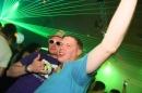 Ibiza-Party-Tuning-World-Bodensee-2012--SEECHAT_DE-IMG_1135.JPG