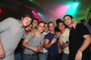 Ibiza-Party-Tuning-World-Bodensee-2012--SEECHAT_DE-IMG_1137.JPG