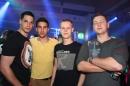 Ibiza-Party-Tuning-World-Bodensee-2012--SEECHAT_DE-IMG_1140.JPG